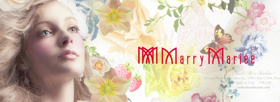 福井 貸衣装 ウェディングドレスレンタルマリーマリエ
